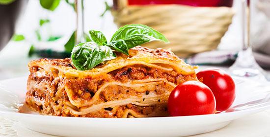 menu-main-italian-small