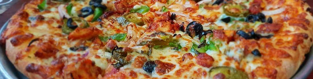 menu-main-pizza-large