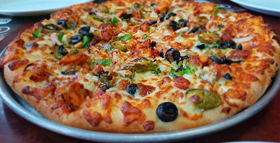 menu-main-pizza-small