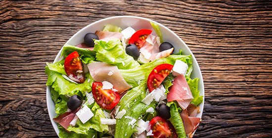 menu-main-salads-small
