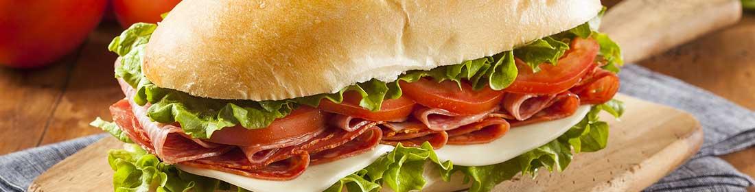 menu-main-sandwiches-large