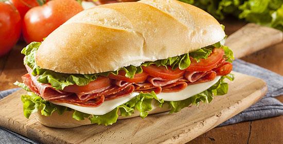 menu-main-sandwiches-small