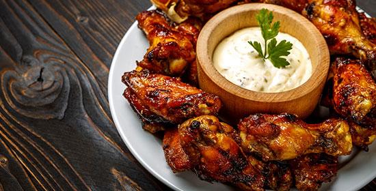 menu-main-wings