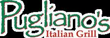 Pugliano's Italian Grill