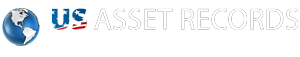 Debt Recovery Analysis & Consulting - U.S. Asset Records