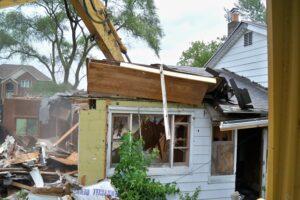 demolition_excavating