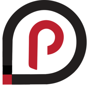 cropped-Perspective-Website-Logo-300x300