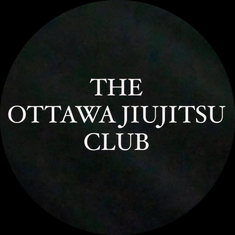 Ottawa Jiu Jitsu: Ottawa Martial Arts & Fitness