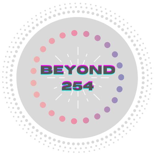 Beyond 254