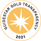 guidestar-gold-seal-2021-small