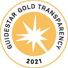 guidestar-gold-seal-2021-small