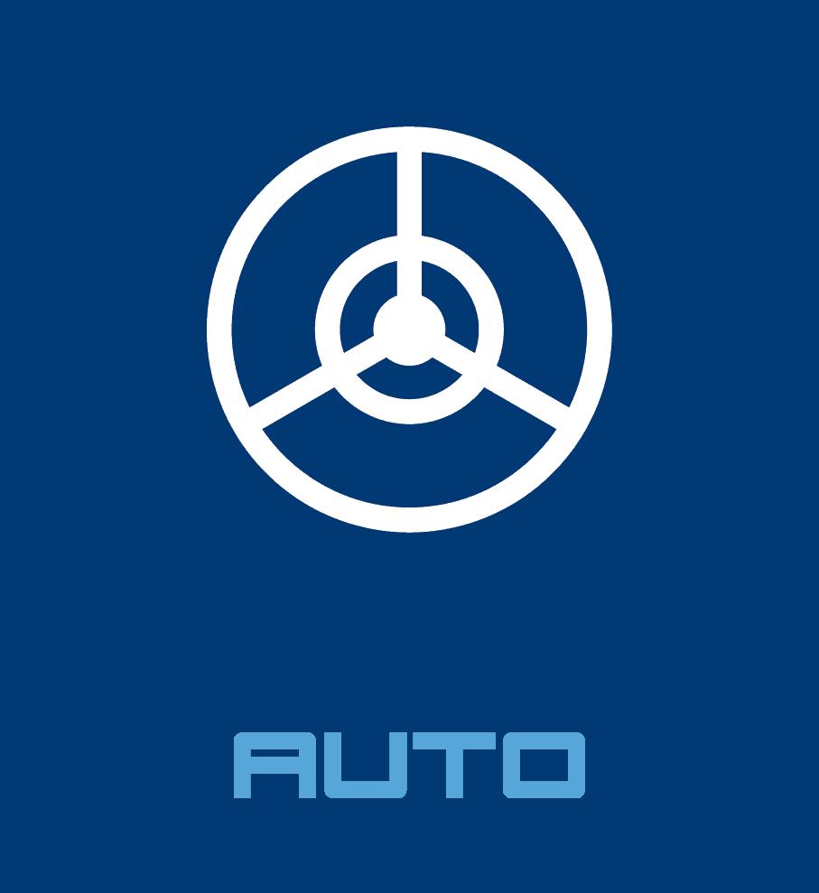 Logos SecurOS-01