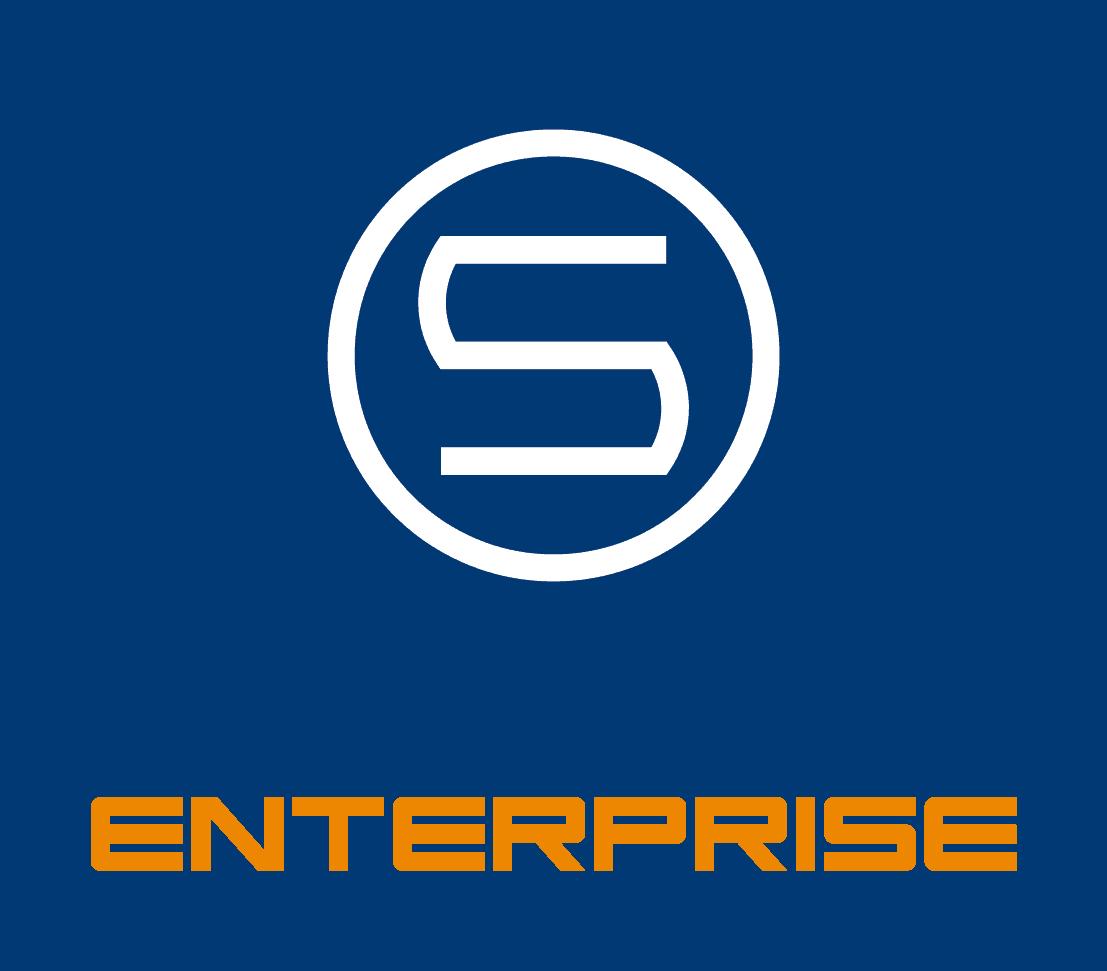Logos SecurOS-07