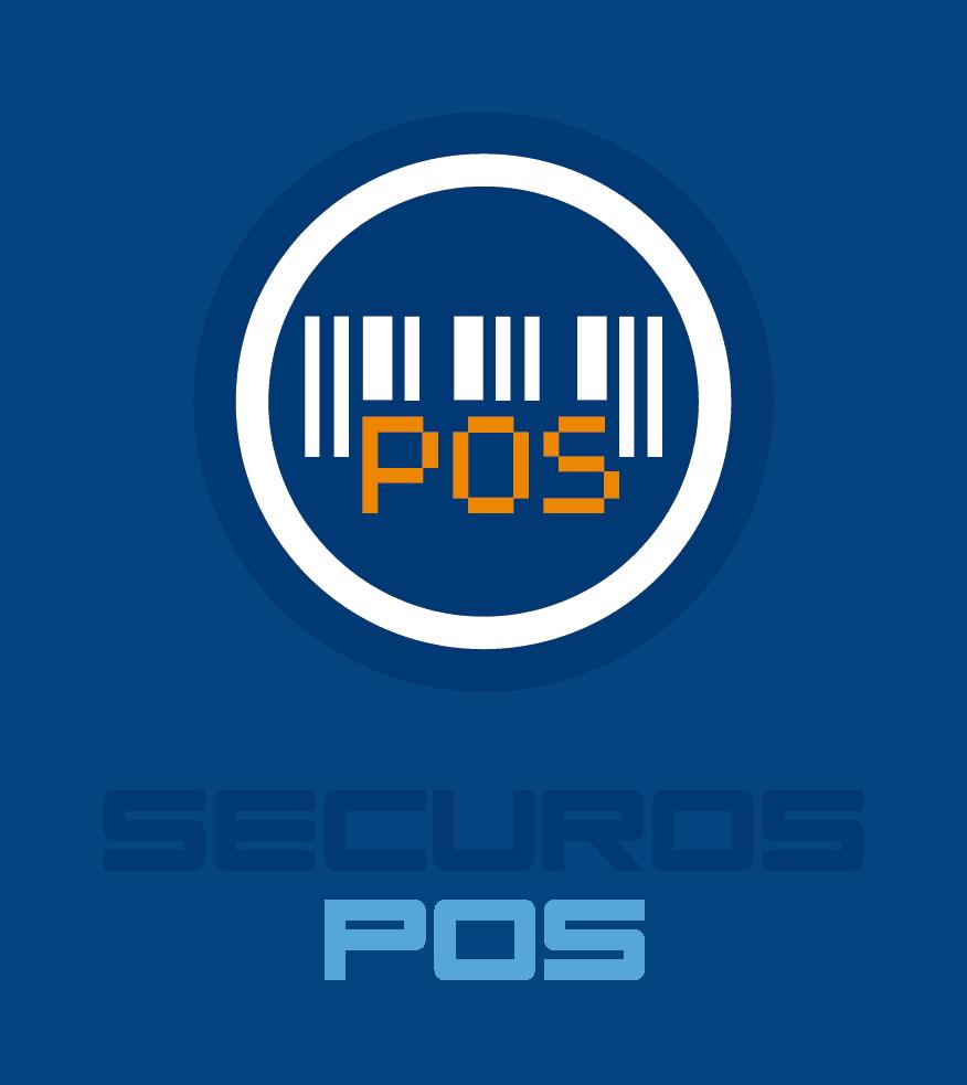 Logos SecurOS-15