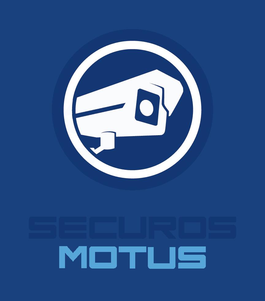 Logos SecurOS-34
