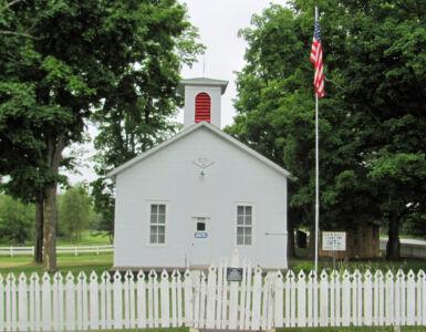 Dover School