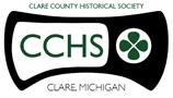Clare County Historical Society