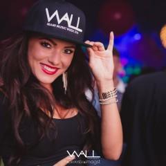 WALL Thursdays (Hip Hop) – July 30, 2015