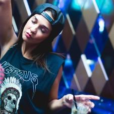 WALL Thursdays (Hip Hop) – August 20, 2015