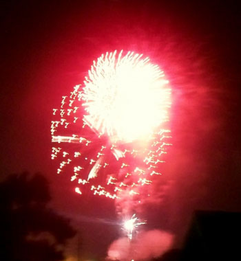 fireworks-sbso06302015