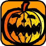 HalloweenSymbolJackOLantern