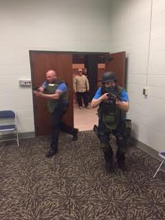 swat-4---entry-of-room
