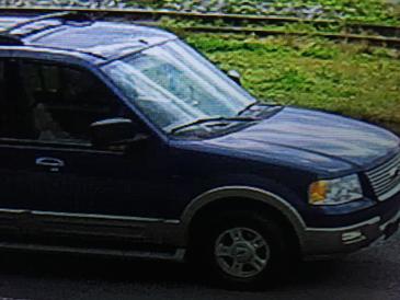 vehicle-sbso-2