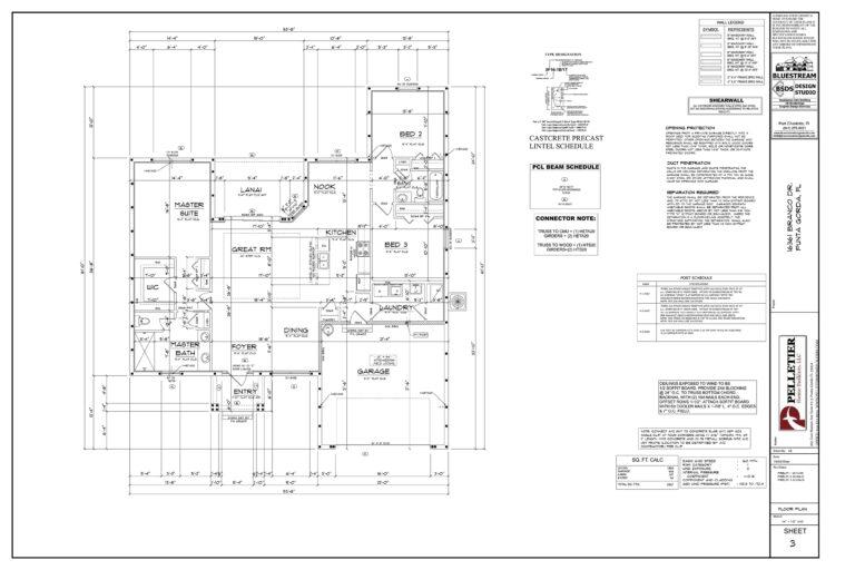16361 branco floorplan