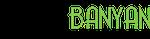 Banyan Recruitment Logo