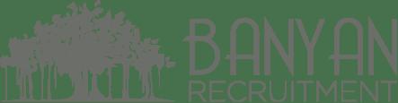 Banyan logo gray@2x min