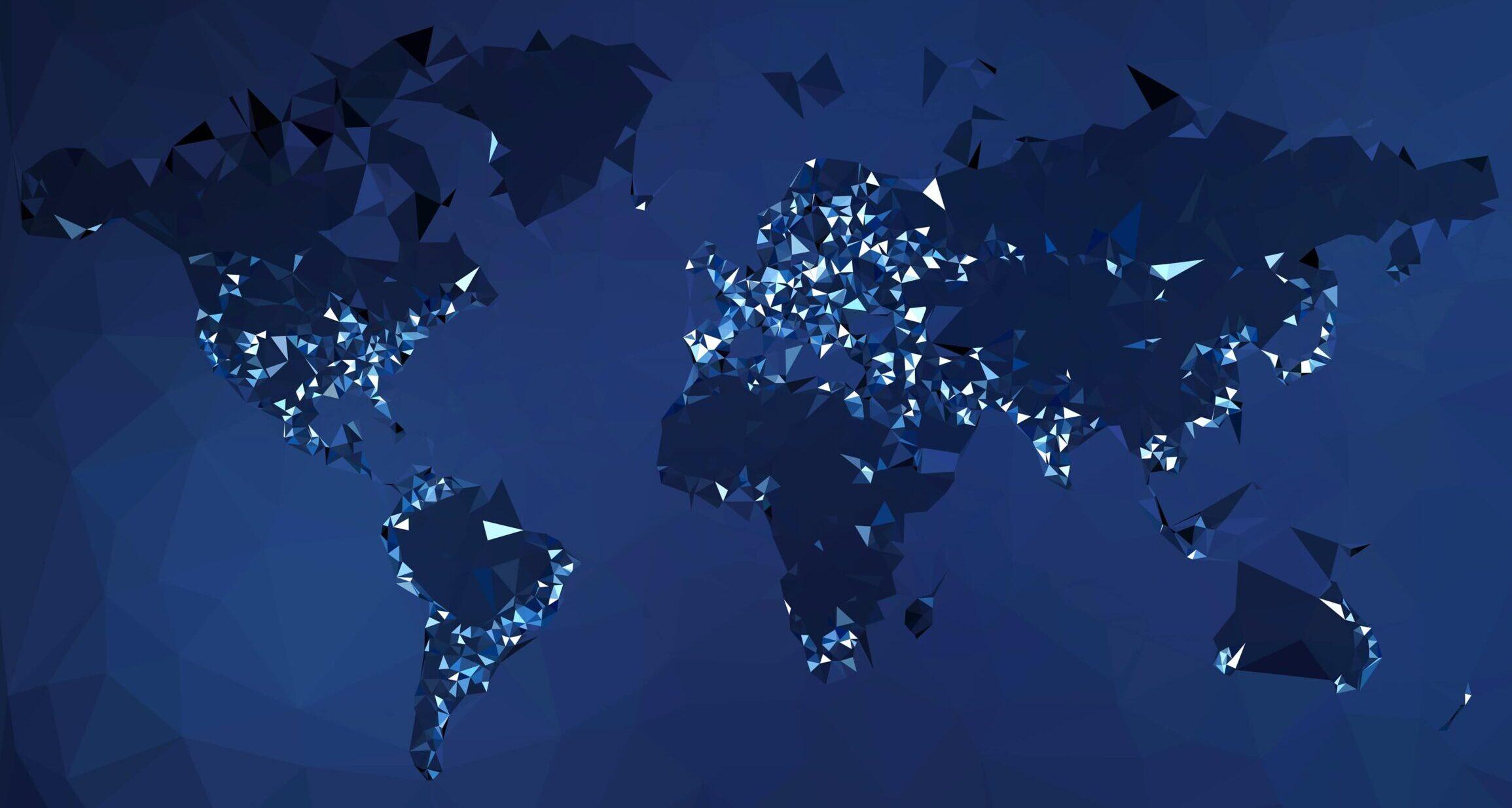 banyan international hero world map
