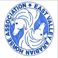 East Valley Arabian Horse Association