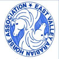 East Valley Arabian Horse Association