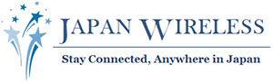 Japan Wireless