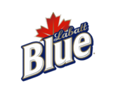 labatt-blue-bg-less