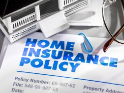homeowners insurance claim Citizens