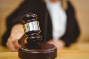 Preserving Your Case For Appeal