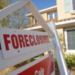 Foreclosures in Florida 2015
