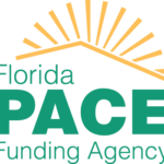PACE Financing