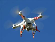 mineo drone use image 220w