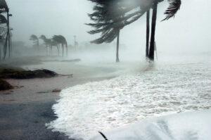 florida-summer-storm
