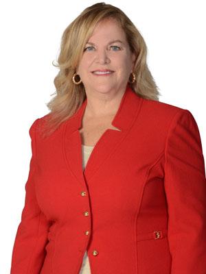 Lynn Gambino The Mineo Salcedo Law Firm - Property Claim Lawyers