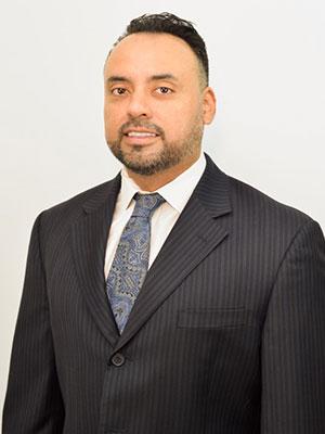 The Mineo Salcedo Law Firm - Property Claim Lawyers