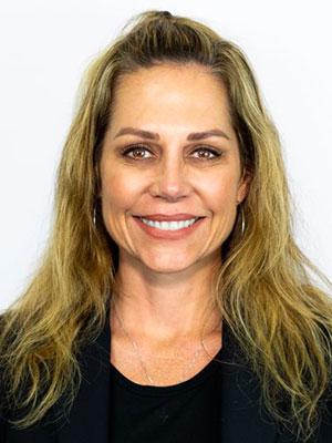Kellie Peterson - The Mineo Salcedo Law Firm - Property Claim Lawyers