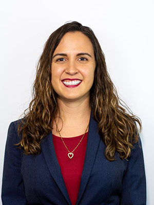 Kristen Barros Somma - The Mineo Salcedo Law Firm - Property Claim Lawyers