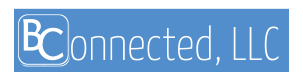 BConnected logo