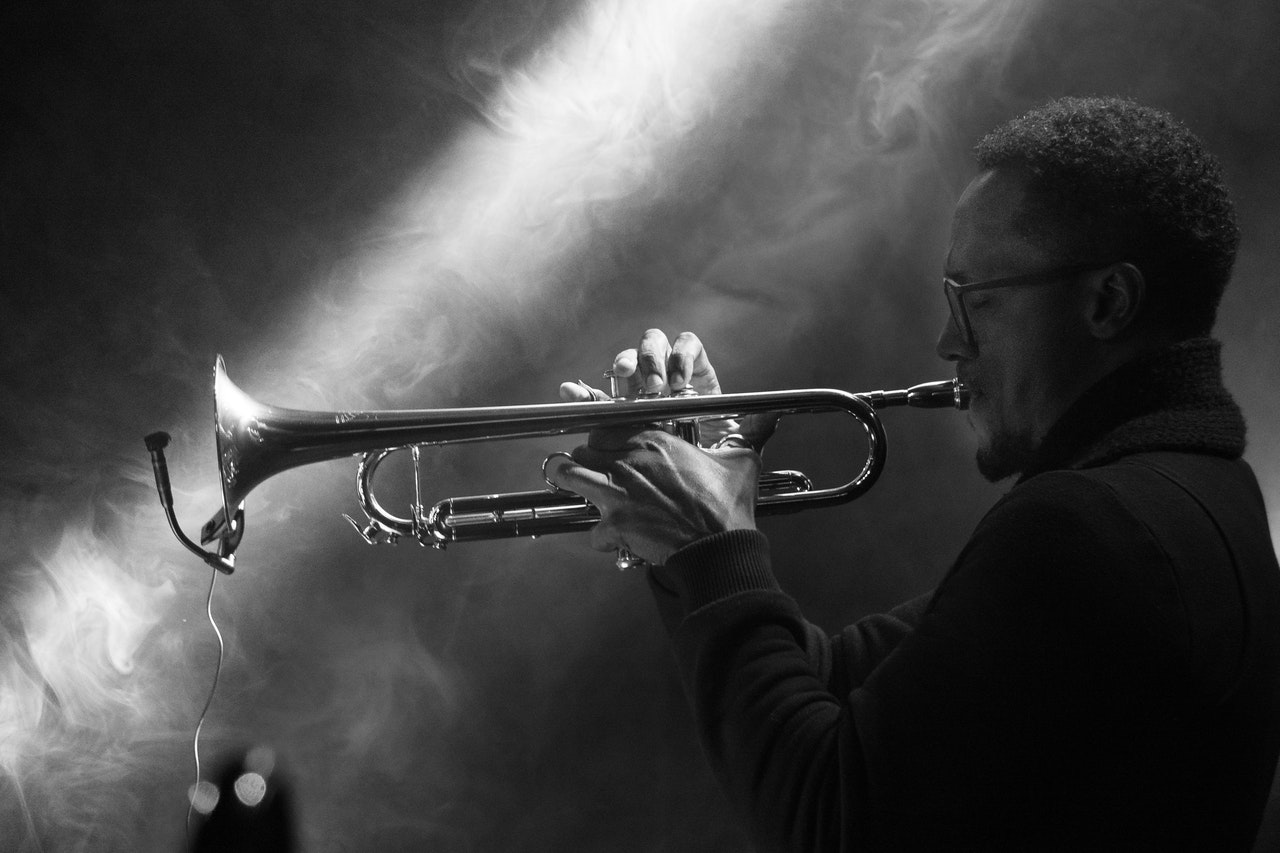 How to Play Trumpet – Things you will learn in your first few lessons
