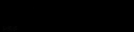 ED Lewis & Associates Logo