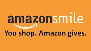AmazonGives image