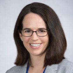 Leslie Crews, PhD University of California, San Diego (California)